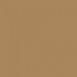 Licht Bruin  / Light Brown 081 - ORACAL® 641 serie - Mat Vinyl