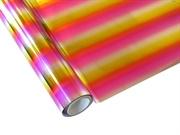 45. Multi Bars Pink - Patroon Kleur - Forever