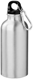 Aluminium Bidon / Waterfles | 500 ml