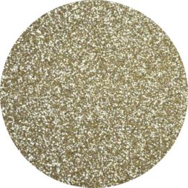 14K Goud - Pearl Glitter Flex