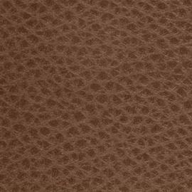 Bruin Leer - Fashion Flex (Chemica)
