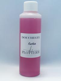 Fuchsia Douchegel - 250 ml