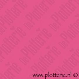 Roze / Pink M341 - Ritrama® M300 Serie - Mat Vinyl