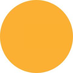 Oranje - Stahls Cad-Cut Sport Pastel Flex