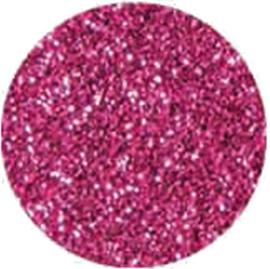 Knal Roze - Pearl Glitter Flex