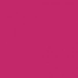 Roze  / Pink 041 - ORACAL® 641 serie - Mat Vinyl