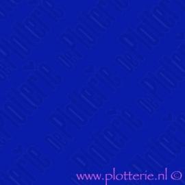 Briljant Blauw / Brilliant Blue M368 - Ritrama® M300 Serie  - Mat Vinyl