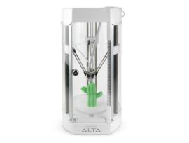 Silhouette Alta - 3D Printer