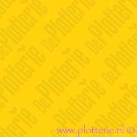 Goud Geel / Golden Yellow M311 - Ritrama® M300 Serie   - Mat Vinyl