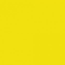 Fel Geel/ Brimstone Yellow  025 - ORACAL® 641 serie - Mat Vinyl