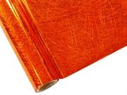 39. Confetti Orange - Patroon Kleur - Forever