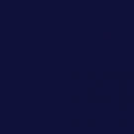 Staal Blauw  / Steel Blue 518 - ORACAL® 641 serie - Mat Vinyl