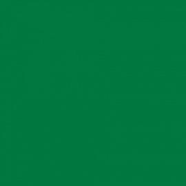 Gras Groen / Grass Green 068 - ORACAL® 641 serie - Mat Vinyl