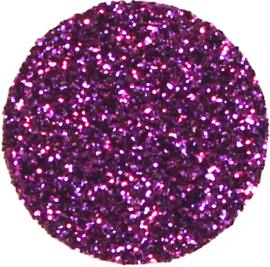 Aubergine - Siser Pearl Glitter Flex