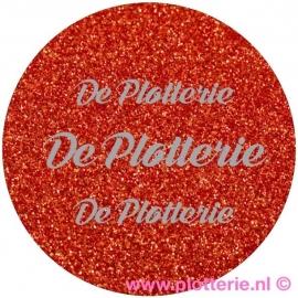 Koper - Pearl Glitter Flex