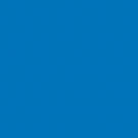 Hemelsblauw / Sky Blue 084 - ORACAL® 641 serie - Mat Vinyl