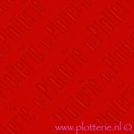 Rood / Red M330 - Ritrama® M300 Serie - Mat Vinyl