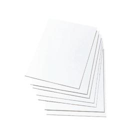 CPM transferpapier voor harde oppervlakken - A4 formaat