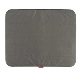 Cricut EasyPress Mat Large - 40x50cm (16x20 inch)