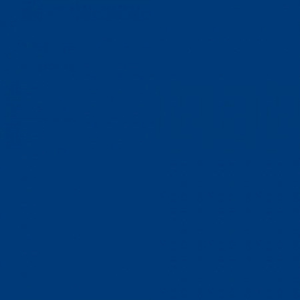 Blauw / Blue 067 - ORACAL® 641 serie - Mat Vinyl