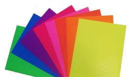 Fluor Flex  - Starterset Pakket