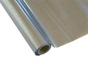 47. Carbon Fiber Silver - Patroon Kleur - Forever