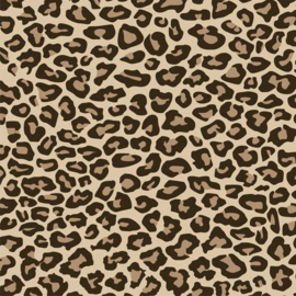 Leopard - Fashion Flex (Siser EasyPatterns®)