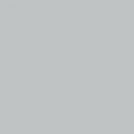 Licht Grijs / Light Grey 072 - ORACAL® 641 serie - Mat Vinyl