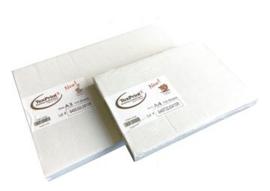 Sublimatie papier A4 - RICOH - SAWGRASS - 10 vellen