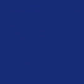 Koningsblauw / King Blue 049 - ORACAL® 641 serie - Mat Vinyl