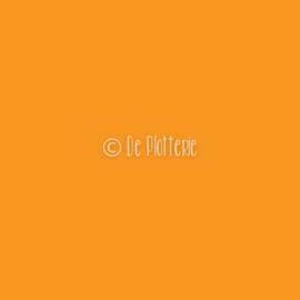 Oranje - Neon Flock