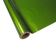 8. Grass Green - Effen Kleur - Forever