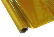34. Weave Gold - Patroon Kleur - Forever