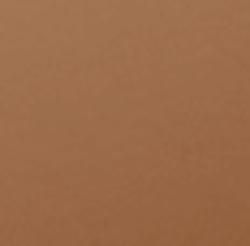 Klei Bruin / Clay Brown 801 - ORACAL® 631 serie - Mat Vinyl