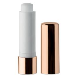"Lippenbalsem ""Stick"" - Metallic Rosé"