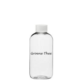 Groene Thee Huisparfum - 250 ml