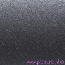 Antraciet - Glans Vinyl
