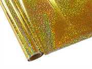 35. Bubbles Gold - Patroon Kleur - Forever