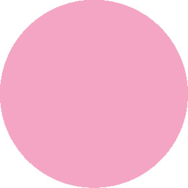Roze - Stahls Cad-Cut Sport Pastel Flex