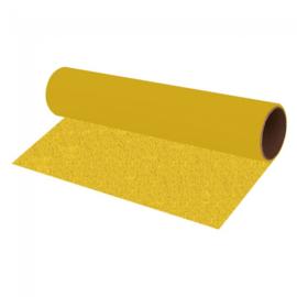 Geel - 3D Puff Flex (Siser 3D Techno® Flex)