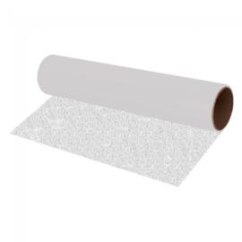 Wit - 3D Puff Flex (Siser 3D Techno® Flex)
