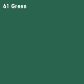 Groen - Siser Brick Flex
