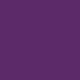 Violet / Violet 040 - ORACAL® 641 serie - Mat Vinyl