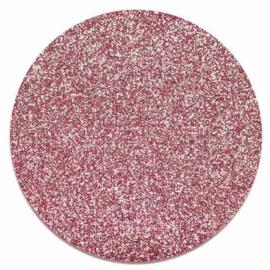 Rosé Gold - Pearl Glitter Flex