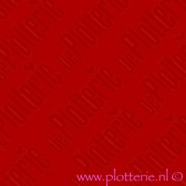 Donker Rood / Dark Red M333 - Ritrama® M300 Serie - Mat Vinyl