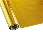 33. Pixie Dust Gold - Patroon Kleur - Forever