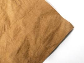 Faux Leather Paper (Namaak Leder Papier) - rol van 30cm * 152cm
