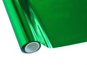 9. Green - Effen Kleur - Forever