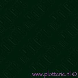 Bos Groen / Forest Green M383 - Ritrama® M300 Serie - Mat Vinyl