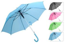 Paraplu - Groen